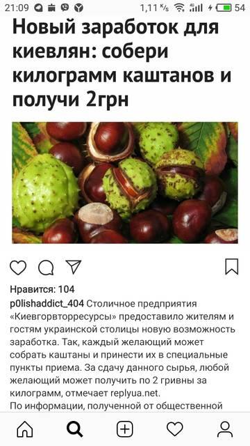 http://sd.uploads.ru/t/9ZjH4.jpg