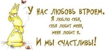 http://sd.uploads.ru/t/9aYy0.jpg