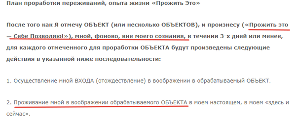 http://sd.uploads.ru/t/9b4Zz.png