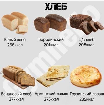 http://sd.uploads.ru/t/9butj.jpg