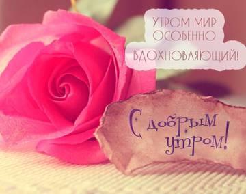 http://sd.uploads.ru/t/9dLb8.jpg