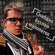 http://sd.uploads.ru/t/9dR3E.jpg