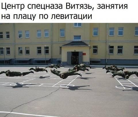http://sd.uploads.ru/t/9fX38.jpg