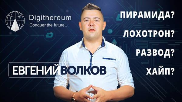 http://sd.uploads.ru/t/9kMue.jpg