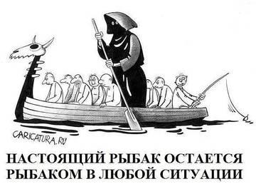 http://sd.uploads.ru/t/9ni6p.jpg