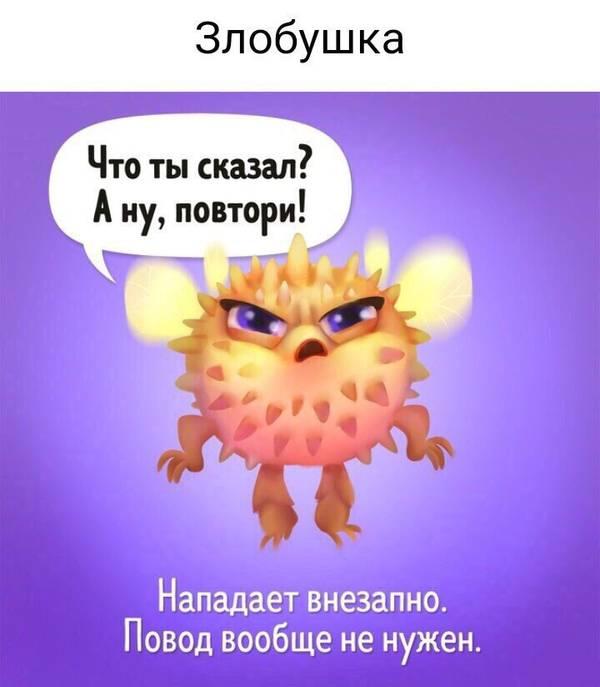 http://sd.uploads.ru/t/9oGlP.jpg