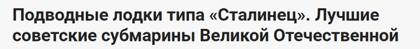 http://sd.uploads.ru/t/9xGDH.png