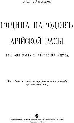 http://sd.uploads.ru/t/9yPOc.jpg