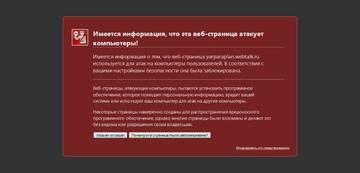 http://sd.uploads.ru/t/9yhAf.jpg
