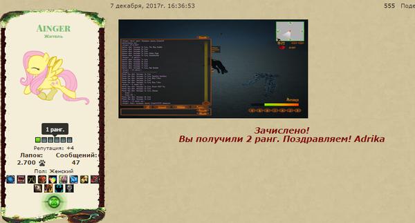 http://sd.uploads.ru/t/9zgt2.png