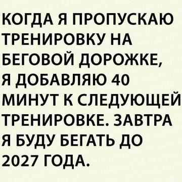 http://sd.uploads.ru/t/A2xt8.jpg
