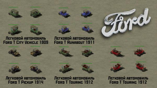 http://sd.uploads.ru/t/A45dF.jpg