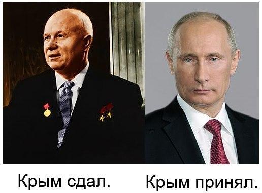 http://sd.uploads.ru/t/A8J0I.jpg