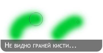 http://sd.uploads.ru/t/ACvFu.jpg