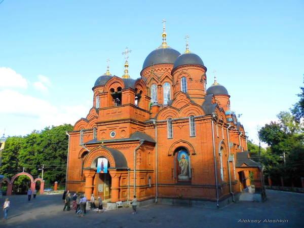 http://sd.uploads.ru/t/ADIKx.jpg