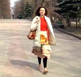 http://sd.uploads.ru/t/AMzve.jpg