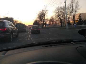 http://sd.uploads.ru/t/ARe1S.jpg