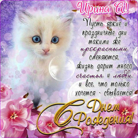 http://sd.uploads.ru/t/AUd5L.jpg