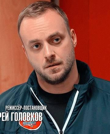 http://sd.uploads.ru/t/AUoRn.jpg