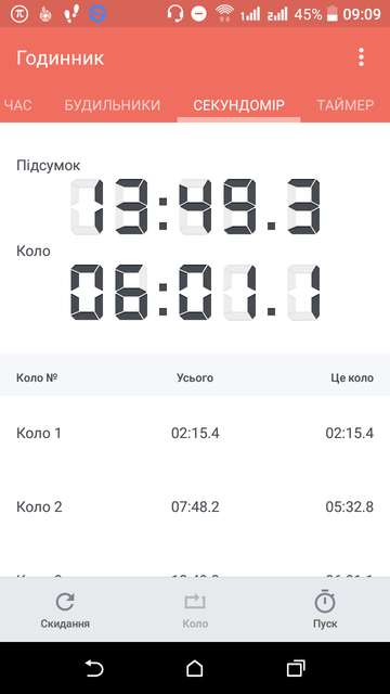 http://sd.uploads.ru/t/AW2tf.png