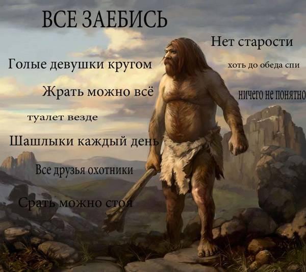 http://sd.uploads.ru/t/AYqwb.jpg