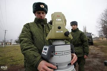 http://sd.uploads.ru/t/AabnS.jpg
