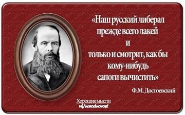 http://sd.uploads.ru/t/AdBZI.jpg