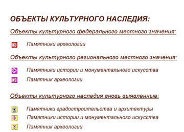 http://sd.uploads.ru/t/AeXzH.jpg