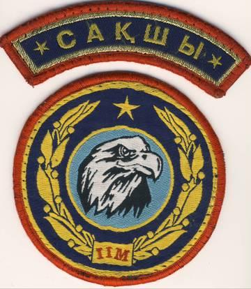 http://sd.uploads.ru/t/Ah321.jpg