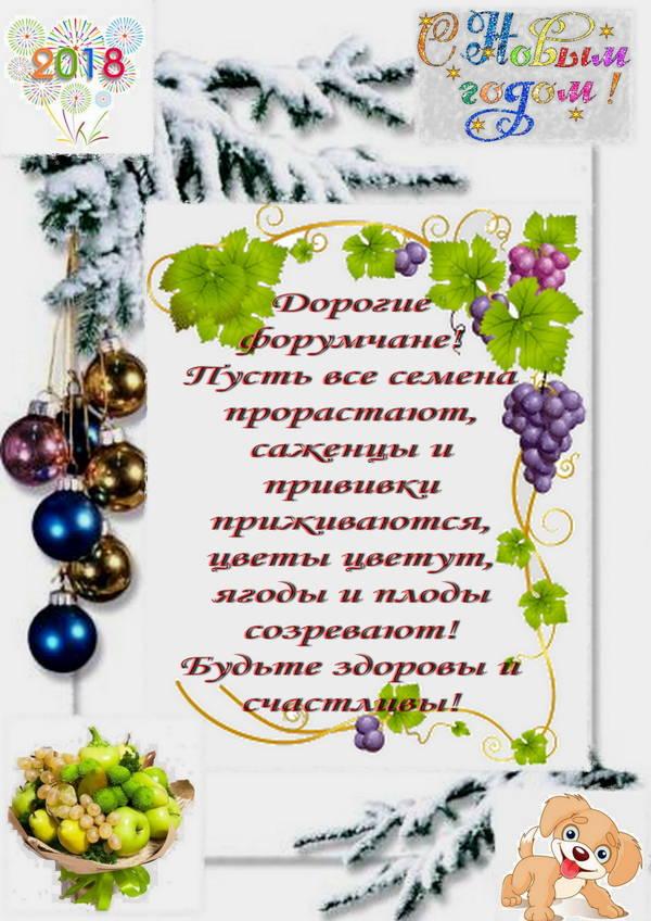 http://sd.uploads.ru/t/AhCyQ.jpg