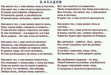 http://sd.uploads.ru/t/AhG4b.jpg