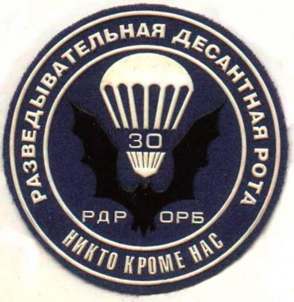 http://sd.uploads.ru/t/AiF4Q.jpg