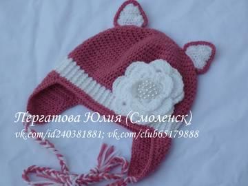 http://sd.uploads.ru/t/AkDsr.jpg