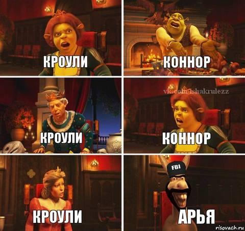 http://sd.uploads.ru/t/Al8uG.jpg