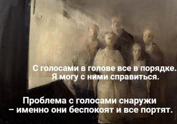 http://sd.uploads.ru/t/AnUc3.png