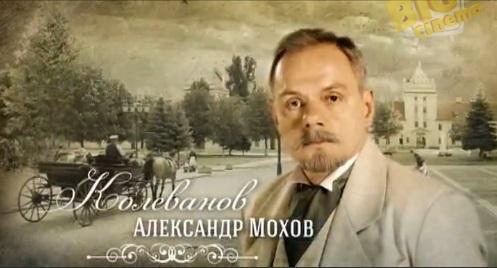 http://sd.uploads.ru/t/ApRPM.jpg