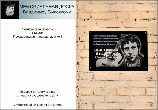 http://sd.uploads.ru/t/AqgfD.jpg