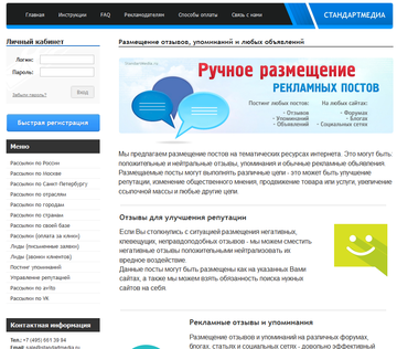 http://sd.uploads.ru/t/ArPYb.png