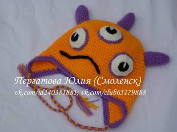 http://sd.uploads.ru/t/Atix5.jpg