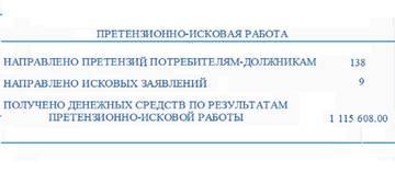 http://sd.uploads.ru/t/AvaWM.jpg