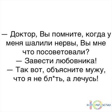 http://sd.uploads.ru/t/B1v4z.jpg