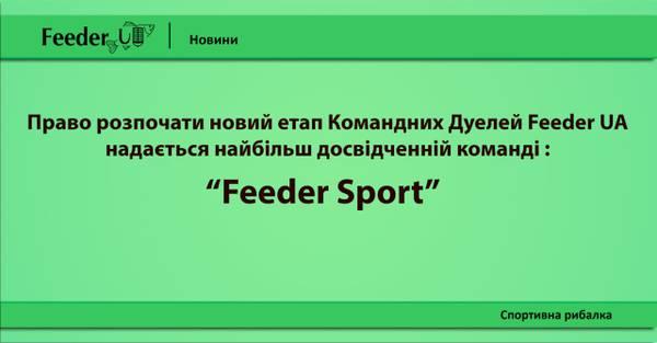 http://sd.uploads.ru/t/B21yv.jpg