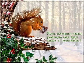 http://sd.uploads.ru/t/BCTAQ.jpg