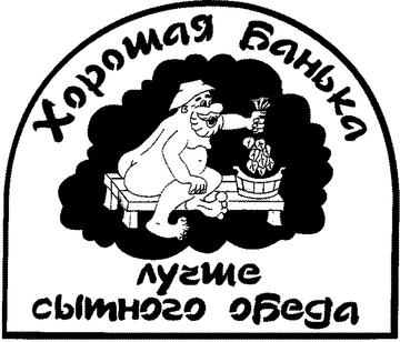 http://sd.uploads.ru/t/BHh1C.png