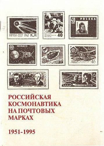 http://sd.uploads.ru/t/BK6DE.jpg