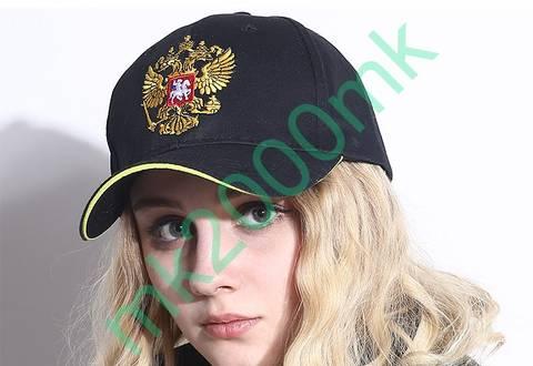 http://sd.uploads.ru/t/BMbpa.jpg