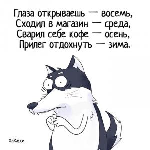 http://sd.uploads.ru/t/BN5xi.png