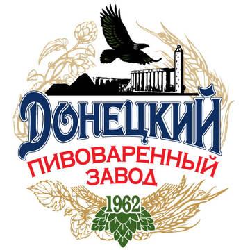 http://sd.uploads.ru/t/BPZN1.jpg