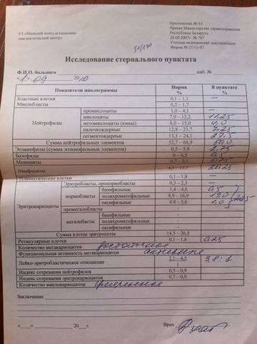 http://sd.uploads.ru/t/BTvd0.jpg