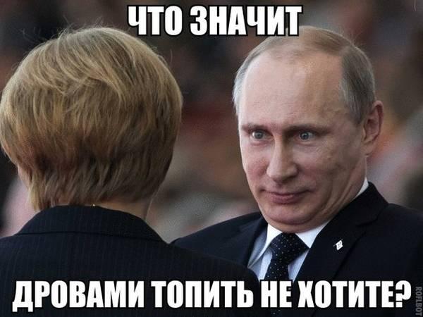 http://sd.uploads.ru/t/BWCYj.jpg